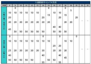 2019.11.9-10バス時刻表第48回経法祭_page-0001