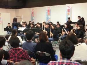 八尾フェス ブログ素材用画像