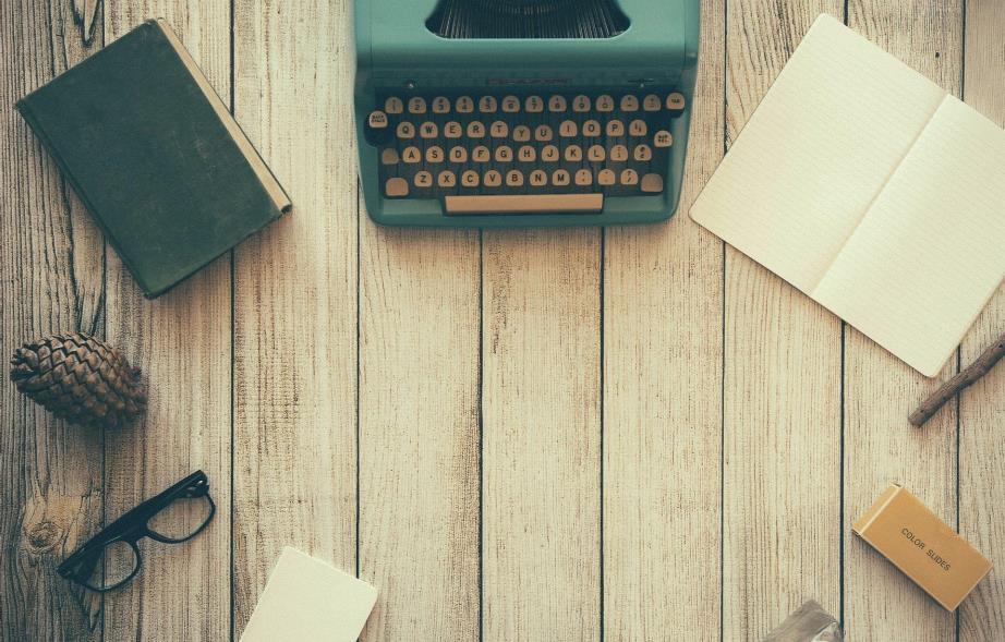 3249924431-typewriter-801921_1920-dro5-1920x1280-mm-100